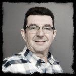 Profile picture of Richard Janecki