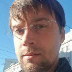 Profile picture of Mikhail Maslov