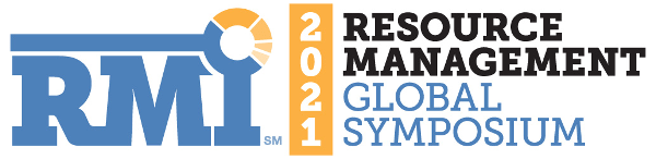 Resource Management Global Symposium 2021